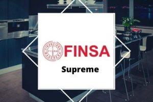 FINfloor Supreme
