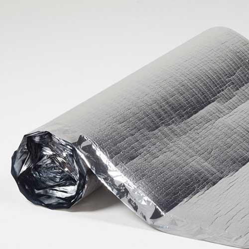 finfloor-thermo-underlay-finsa