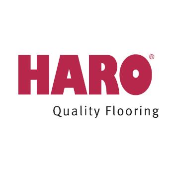 haro-tarimas