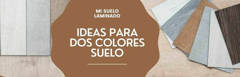 ideas-combinar-dos-colores-suelo-laminado