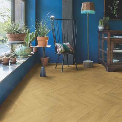 impressive-patterns-quickstep