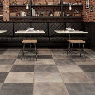 industry-tiles-faus