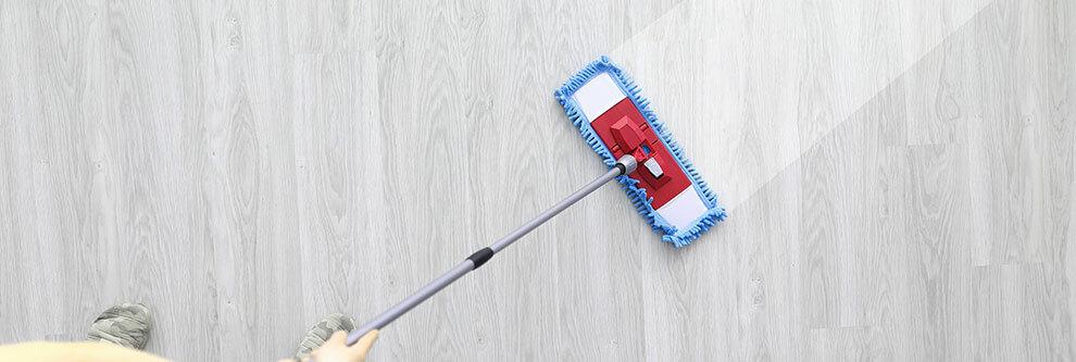 limpieza-suelo-laminado