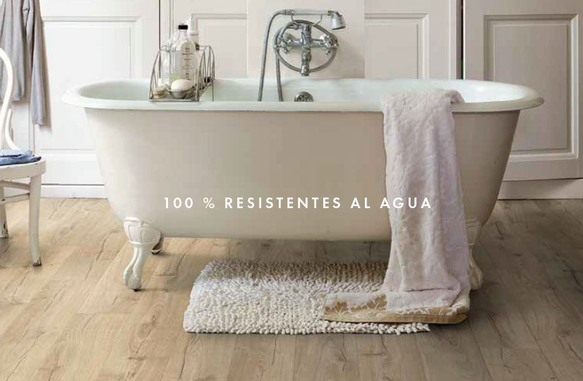resistente-agua-quick-step