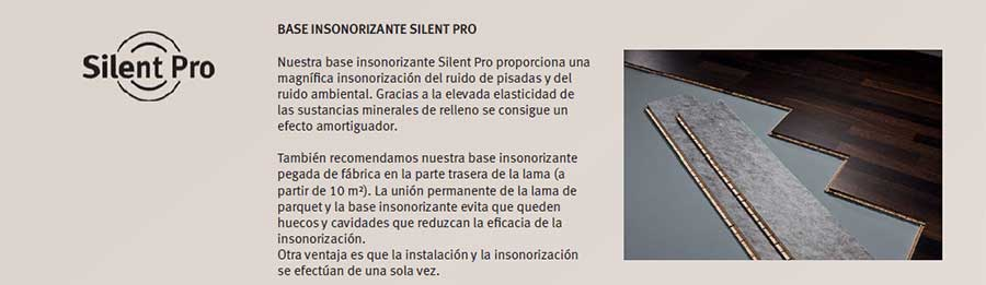 silent-pro-subsuelo-haro