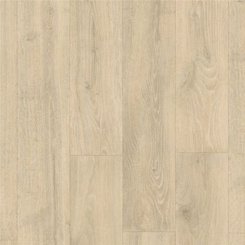 MJ3545_Roble_Bosque_Beige_Quick_Step_Majestic