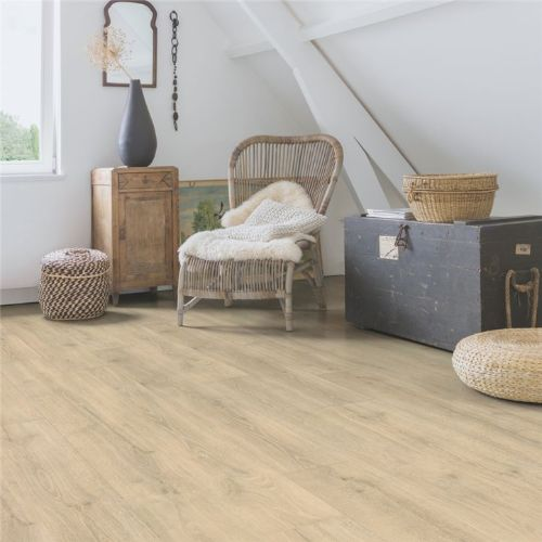 MJ3545_Roble_Bosque_Beige_Quick_Step_Majestic_Ambiente