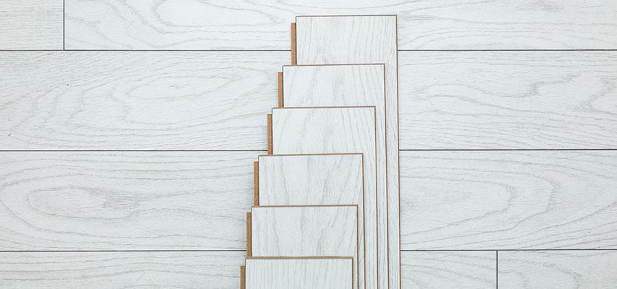 mejor-suelo-laminado-blanco
